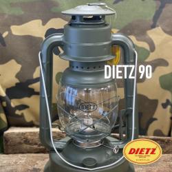 DIETZ90 正規品 ハリケーンランタン