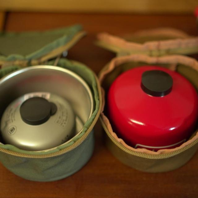シェラカップケースイメージ画像2