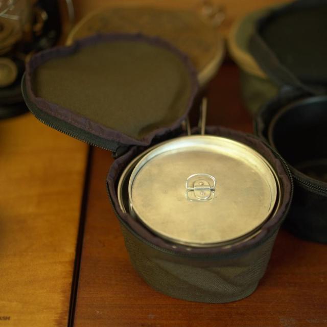 シェラカップケースイメージ画像3