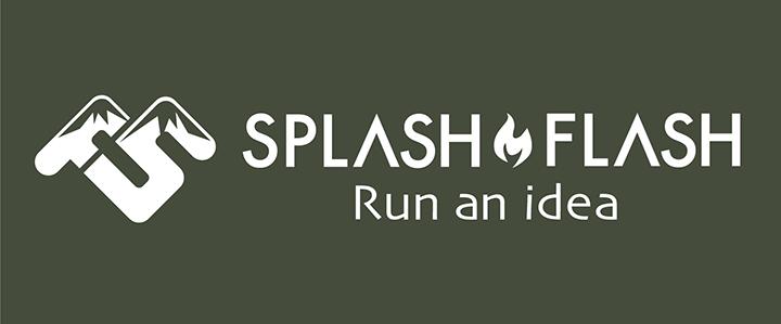 Splash Flash
